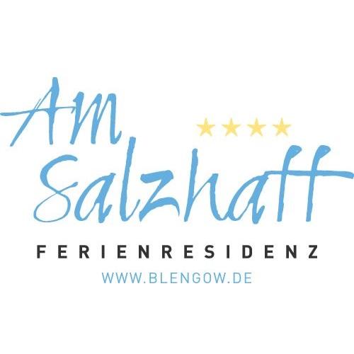 logo_www.blengow.de