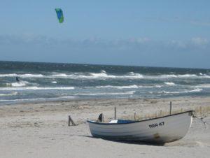 Ferienresidenz_am_salzhaff_kite-surfen